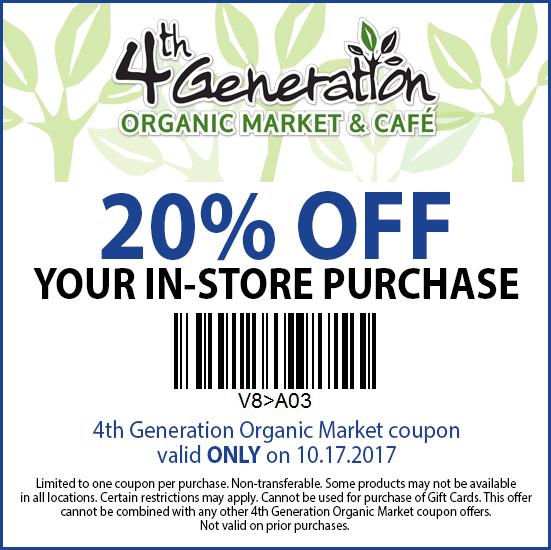 digital coupon 10.17.2017